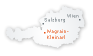 Getting to Kleinarl