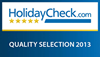 Reviews on Holidaycheck